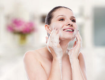 skin care simple ways to improve your skin today